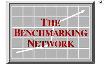 Telecommunications Human Resources Benchmarking Consortiumis a member of The Benchmarking Network